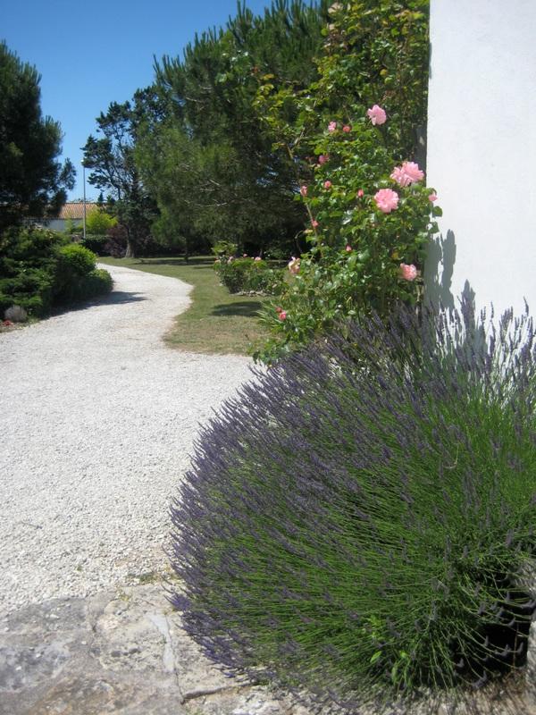 84 la remigeasse villa avec piscine privee loc ol ron for Location maison avec piscine ile d oleron